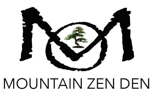 Mountain Zen Den